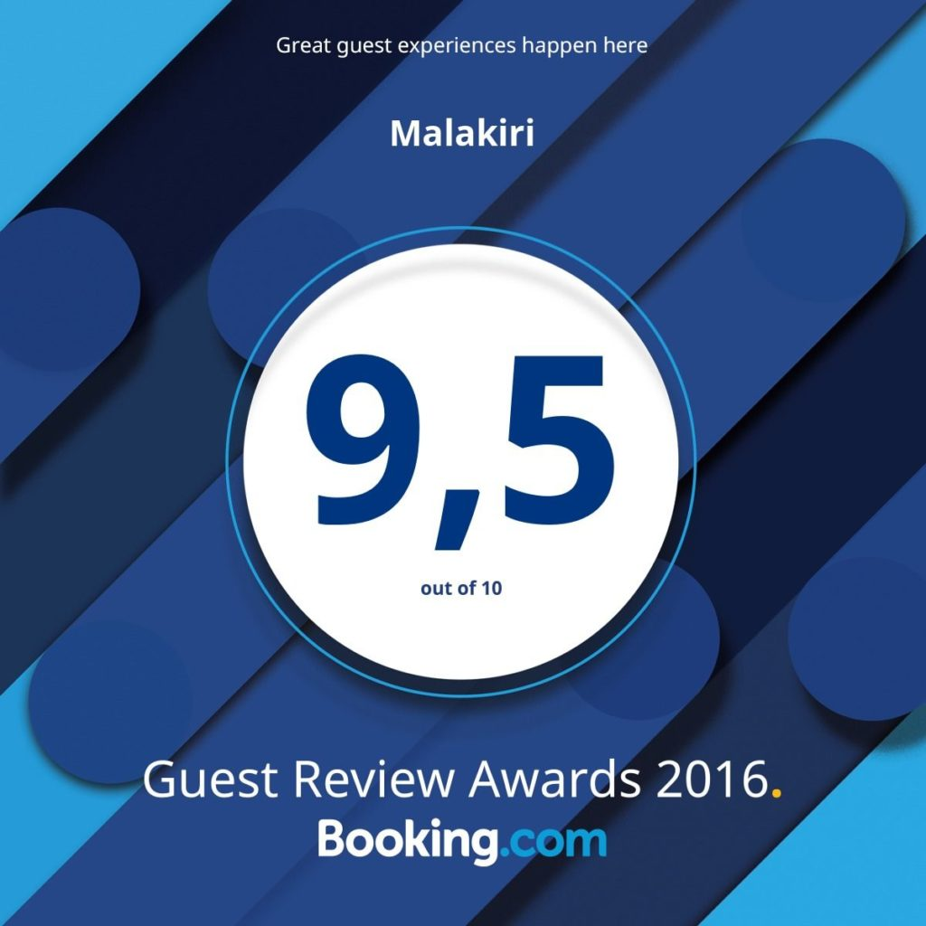 booking-guest-review-award-malakiri