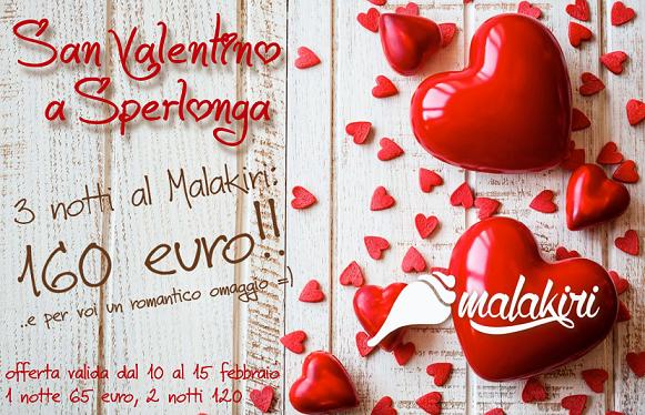 san-valentino-a-sperlonga-bed-and-breakfast-malakiri