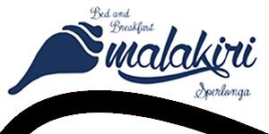 logo-malakiri-sperlonga
