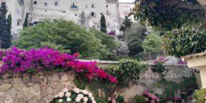 Promozione-Primavera-Sperlonga-2019-bbMalakiri-Borgo-Sperlonga