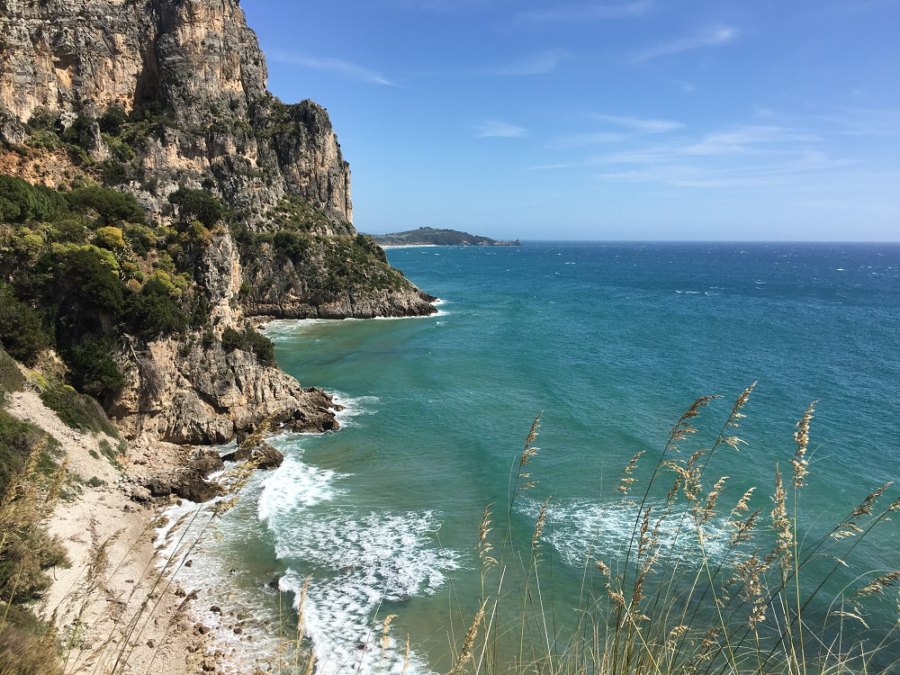 Antica-Via-Flacca-da-Sant-Agostino-a-Sperlonga-Beb-Malakiri3